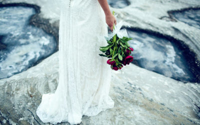 Beach Vibes with Lovestoned Bridal