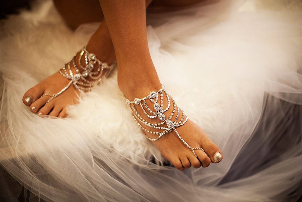 foot-for-web-bridal