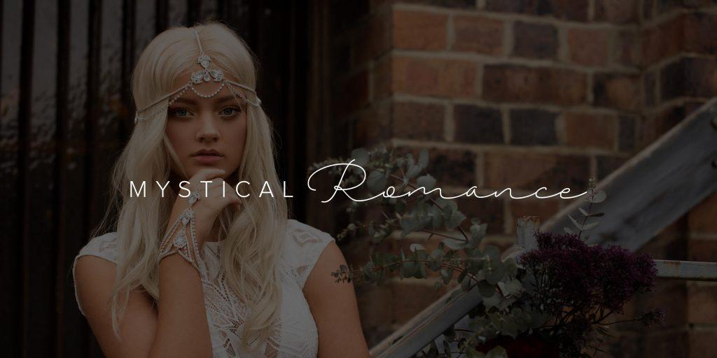 grace-bijoux-mystical-romance-2