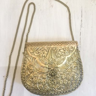 gold-boho-metal-bag