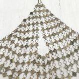 milla-crop-top-bronze