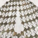 milla-crop-top-bronze-detail
