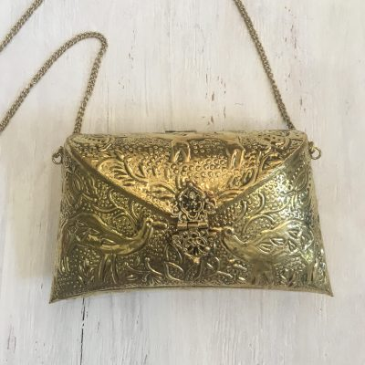 gold-bag-new-front
